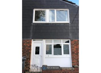 3 bed terraced house to rent in Turnpike Close, London SE8