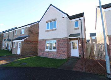 3 bed property for sale in Barleycorn Path, Carnbroe, Coatbridge, North Lanarkshire ML5