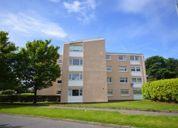 Thumbnail 2 bed flat to rent in Loch Striven, East Kilbride, Glasgow