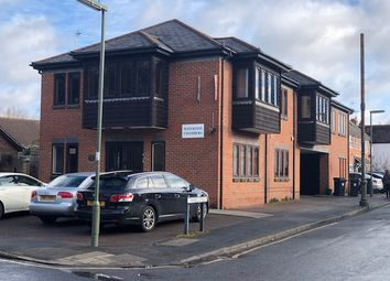 Thumbnail Office for sale in Bridge Barn Road, Woking