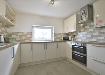 Thumbnail 2 bed flat for sale in Priestley Court, Lilleys Alley, Tewkesbury, Gloucestershire