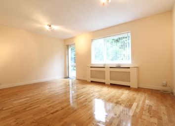 Thumbnail 2 bedroom flat to rent in Kemnal Road, Chislehurst, Kent
