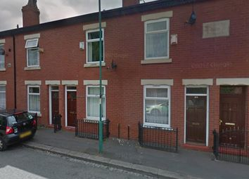 2 bed property to rent in Pink Bank Lane, Longsight, Manchester M12