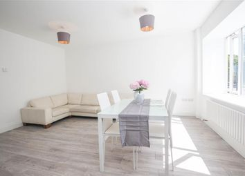 Thumbnail 1 bed flat for sale in Central Parade, New Addington, Croydon, Surrey