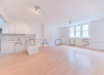 Thumbnail 3 bed terraced house to rent in Wigmore Place, Marylebone