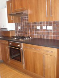 Thumbnail 1 bed flat to rent in 25, Richmond Crescent, Roath, Cardiff, South Wales