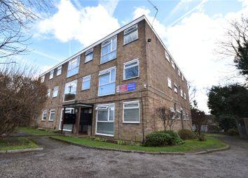 Thumbnail 1 bedroom flat to rent in The Berkeleys, Sunny Bank, London