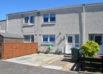 Thumbnail 2 bed terraced house to rent in Nairn Court, Falkirk