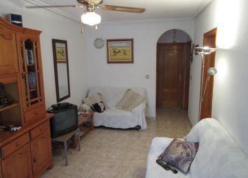 Thumbnail 3 bed duplex for sale in Los Alcázares, Murcia, Spain