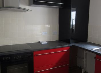 Thumbnail 2 bed flat to rent in Newhampton Road West, Wolverhampton