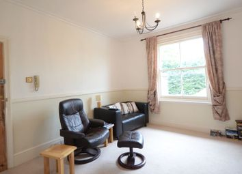 Thumbnail 1 bedroom flat to rent in Ray Park Avenue, Maidenhead