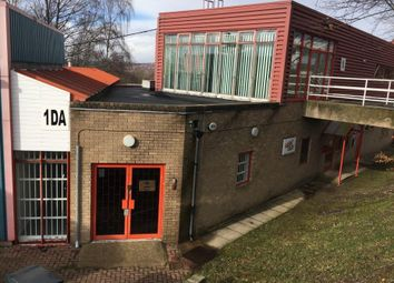 Thumbnail Office to let in Unit 1D, Redbrook Business Park, Wilthorpe Road, Barnsley, South Yorkshire