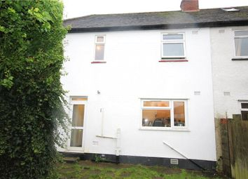 Thumbnail 5 bed property to rent in Hereford Close, Guildford, Surrey