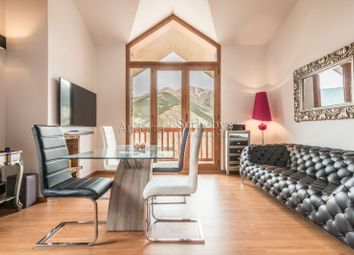 Thumbnail 3 bed apartment for sale in Ctra. Del Forn, Ad100 Canillo, Andorra