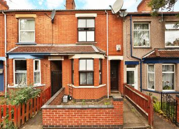 Thumbnail 3 bedroom terraced house for sale in Sycamore Grove, Town Centre, Rugby