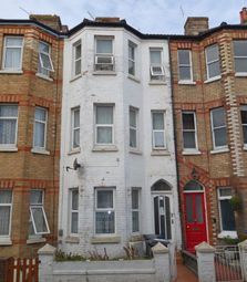 Thumbnail Block of flats for sale in Hmo Opportunity, Bournemouth