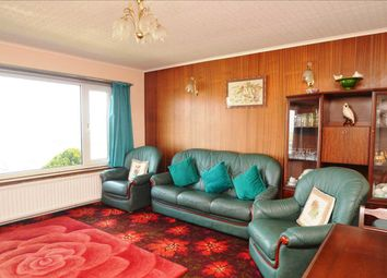 Wodehouse Terrace, Falmouth TR11