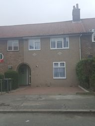 Thumbnail 4 bed end terrace house to rent in Ilfracombe Road, Bromley Kent