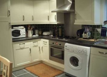Thumbnail 3 bed property to rent in Fenton Road, Nottingham