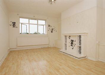 Thumbnail 2 bed flat to rent in Bromyard Avenue, London