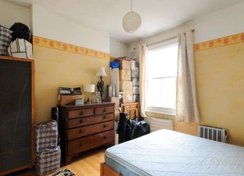 Thumbnail 2 bed flat to rent in Tooting Bec Road, London