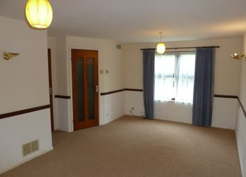 Thumbnail 3 bed detached house to rent in Rowhurst Avenue, Addlestone