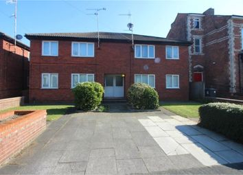 2 bed flat for sale in Courtenay Road, Waterloo, Liverpool, Merseyside L22