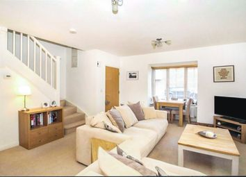 Thumbnail 2 bed semi-detached house for sale in Ashmeads, Clarion Gate Development, Chelmsford