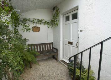 Thumbnail 2 bed flat to rent in Burlington Street, Bath
