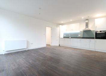 Thumbnail 2 bed flat to rent in Goldington Crescent, London