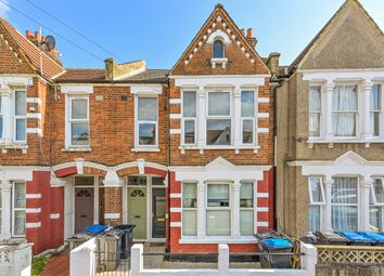 Thumbnail 2 bed maisonette for sale in Tynemouth Road, Mitcham