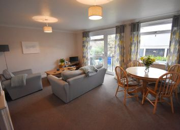 Thumbnail 1 bed property for sale in Eridge Road, Crowborough