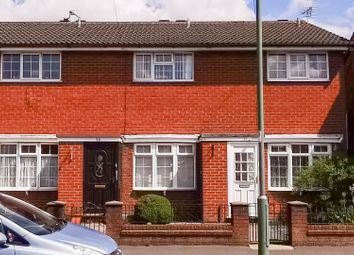Thumbnail 2 bed terraced house for sale in Sandy Lane, Skelmersdale