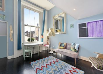 Thumbnail Studio for sale in Colville Terrace, London