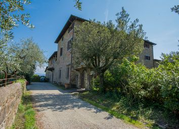 Thumbnail 6 bed villa for sale in Florence, Tuscany, Italy
