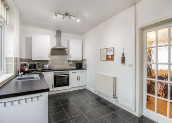 2 bed terraced house for sale in Asquith Road, Bentley, Doncaster DN5