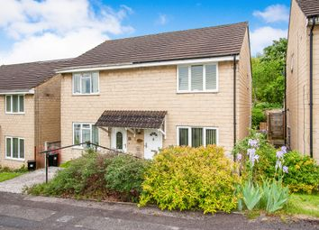 Thumbnail 3 bedroom semi-detached house for sale in The Brow, Bath
