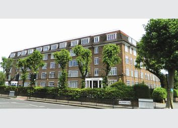 Thumbnail Property for sale in 1-59 Tarranbrae, Willesden Lane, Brondesbury