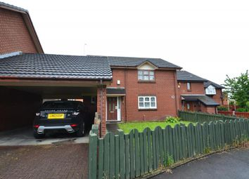 5 bed detached house to rent in Culmington Close, Manchester M15