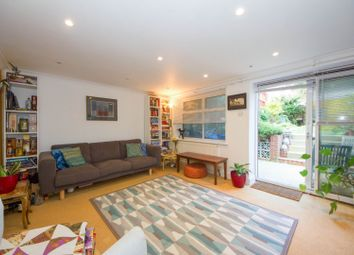 Thumbnail 1 bed flat for sale in Croydon Road, Penge