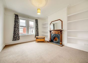 3 bed flat to rent in Byron Avenue, Willington Quay, Wallsend NE28