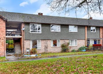 Thumbnail 2 bed flat for sale in Three Elms, Hereford