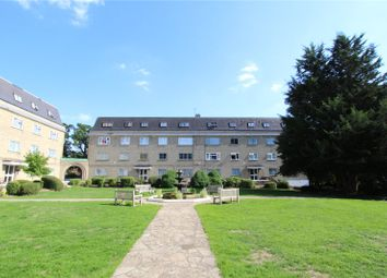 Thumbnail 2 bedroom flat to rent in Orchard Court, Edgware