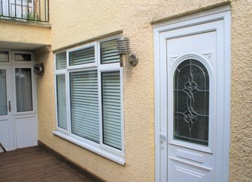 Thumbnail 1 bedroom flat for sale in Ryefield Court, Northwood Hills