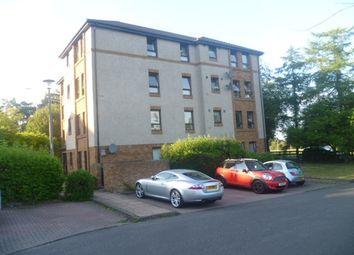 Thumbnail 1 bed flat to rent in Liberton Gardens, Edinburgh