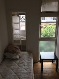Thumbnail Room to rent in Montclaire Street, Shoreditch