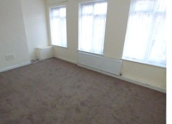 Thumbnail 2 bedroom maisonette to rent in Addington Road, Sanderstead, South Croydon