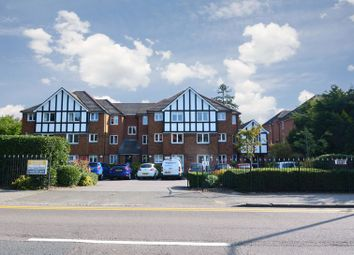 Archer Court, Amersham HP6. 1 bed flat