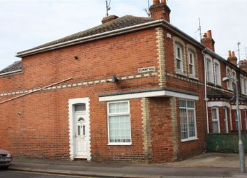 Thumbnail 1 bedroom flat for sale in Prince Of Wales Avenue, Reading, Berkshire