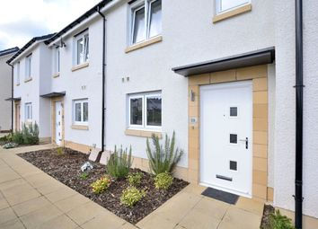 Thumbnail 2 bed terraced house for sale in Skelton Park, Denny